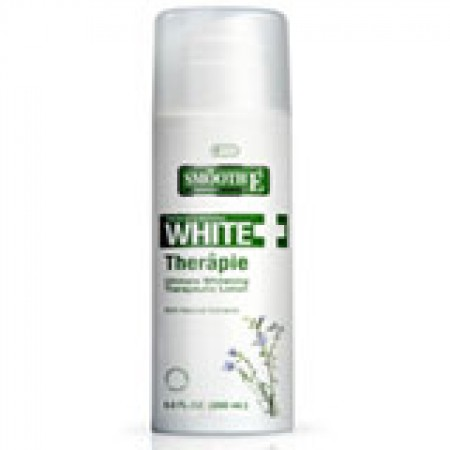 Smooth E White Therapie Moisturizing Lotion 200 ml.